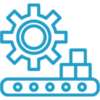 Icon Herstellung